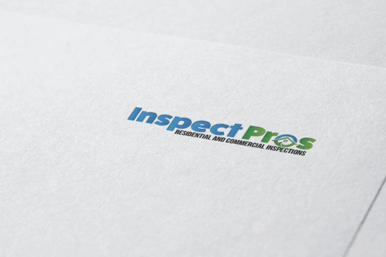 InspectProsLogoDesignKit2