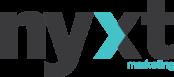 Nyxt Marketing