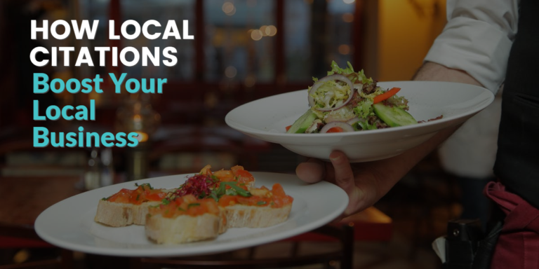 How Local Citations Boost Your Local Business